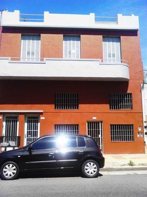 Ph En Venta De 4 Ambientes En Villa Crespo