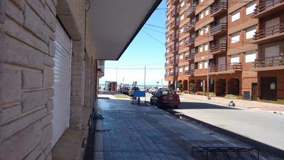 Miramar Departamento 2 Amb Playa, Centrico Marzo S Santa