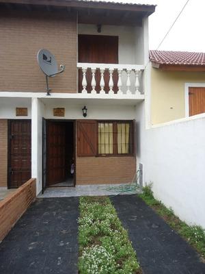 Alquiler Duplex Mar Del Tuyu. Libre Solo Marzo