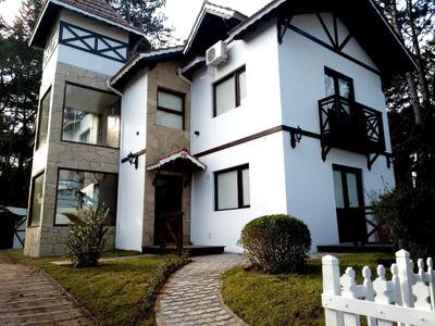 Deptos Nuevos En Alquiler Villa Gesell $ 500x Dia X 2 Person