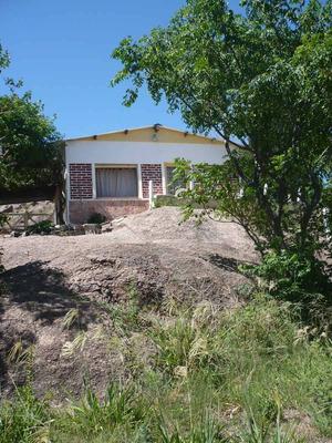 Casita De Campo En Capilla Del Monte Vista A Uritorco Parque