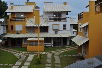 Importante Casa En Florianoplis Brasil 4 Dor Condominio Cerr