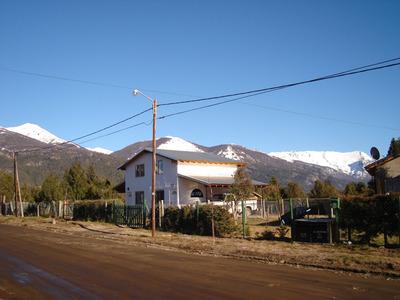 Duplex Bariloche Zona Kilometros.