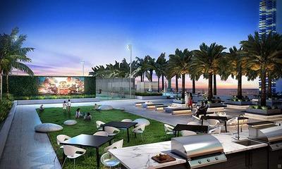 Venta - Departamento - Hollywood, Miami, Florida, Estados Unidos