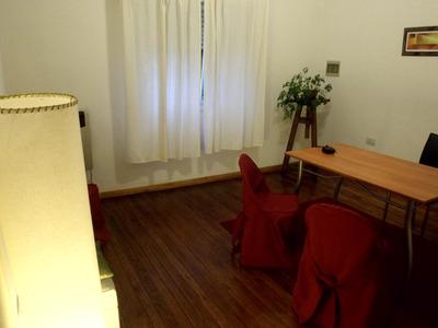 Consultorios Para Psicopatología En Monte Grande Centro