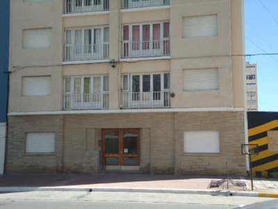 Alquiler Departamento Miramar Av 23 600 Febrero Marzo 2016