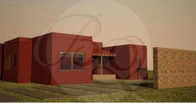 Casa En Venta De 3 Dormitorios En Haras Santa Marãa