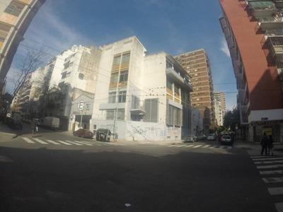 Venta - Edificios En Block - Ecuador 300 - Balvanera