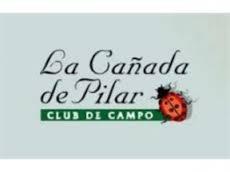 Lote En Venta En La Ca¿ada De Pilar - Los Robles