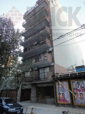 Departamento En Venta De 4 Ambientes En Belgrano
