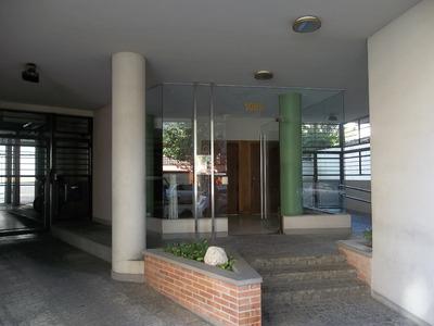 Alquiler 2 Amb C/frte Balcon + Cochera. Villa Crespo