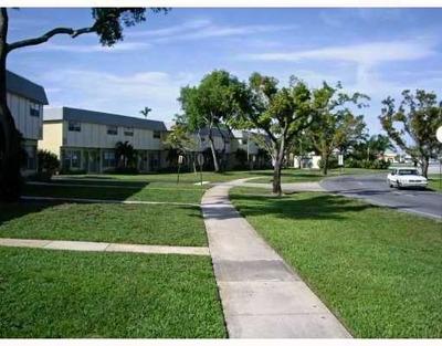 #102 Miami / Plantation / Florida / Dto 2 Ambientes