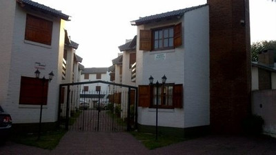 Duplex Lucila Del Mar, Frente Al Mar, Balneario Pabalu