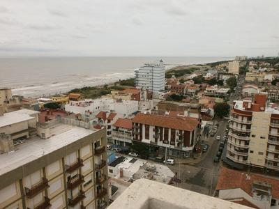 San Bernardo Depto. Apart-hotel Marzo 2016 - 7 Personas