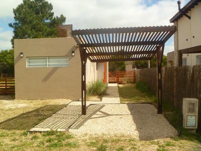Morada Del Sol - Las Gaviotas