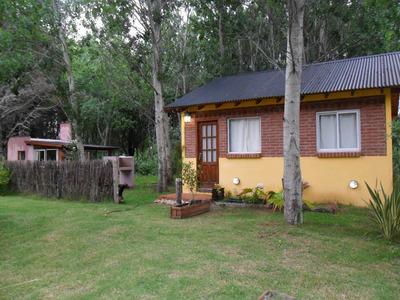 Casa En Costa Del Este