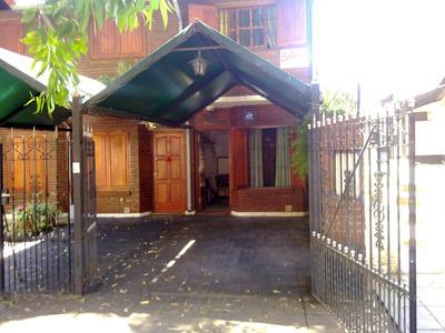 Alquilo Duplex En San Bernardo A 2 Cdras Del Mar Para 6 Pers