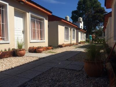 Casas En Alquiler A Estrenear Frente A La Caseta Arena Beach
