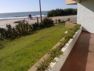 Villa Gesell-dpto 2 Amb- Balcón A La Playa- Cochera Cub. Wif