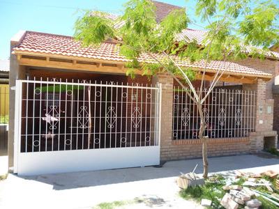 Alquiler De Casa Y Departamento Balneario Las Grutas
