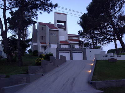 Excelente! Casa En Pinamar Norte A 50 Metros Del Mar.