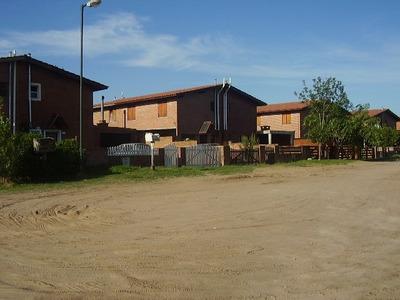Alquilo Duplex En Pinamar Ostende Temporada 2015-2016
