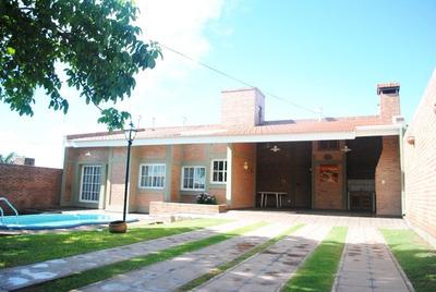 Alquiler Temporario - Villa Carlos Paz