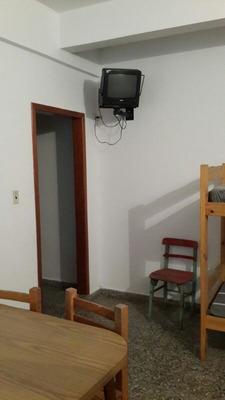 Exelente Departamento En Santa Teresita Para 6 Personas