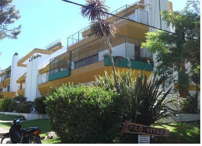 Alquiler Departamento Gesell Verano 2017 Barrio Norte