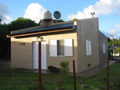 Alquiler Casa Costa Bonita Quequen Costa Atlantica Necochea
