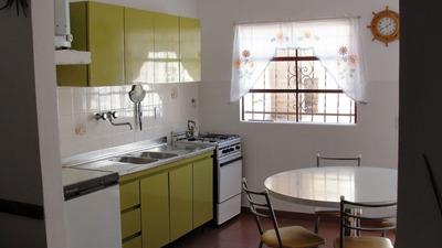 Duplex Costa Azul - 5 Ambientes