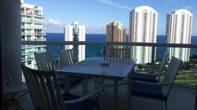 Dptos De 1 Y 2 Dormitorios C/parking S/ Playa Desde $150