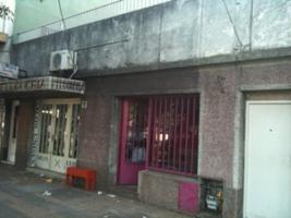 Venta De Locales Comerciales + Dto Vta En Block
