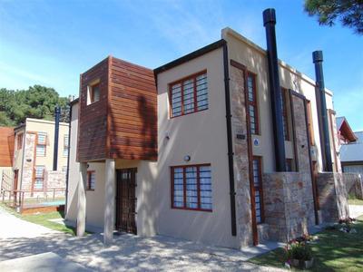 Duplex En Complejo Las Gaviotas Villa Gesell