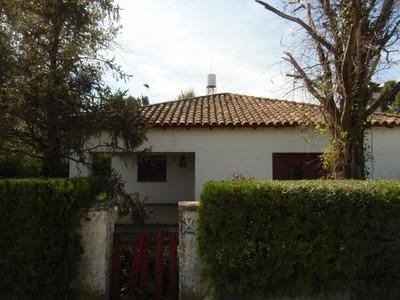 Casa En Venta En Virrey Del Pino