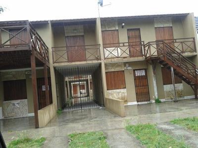 Alquilo Duplex En Santa Teresita A 3 Cuadras Del Mar