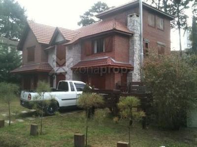 3 Duplex Muy Completos /dueño Sin Comision