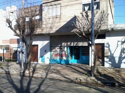 Casa Local Deposito Dpto Hurlinghan Ideal Supermecado Chino