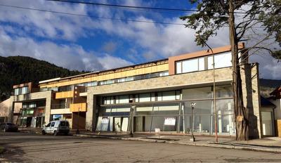 Departamento Alojamiento San Martin De Los Andes Chapelco