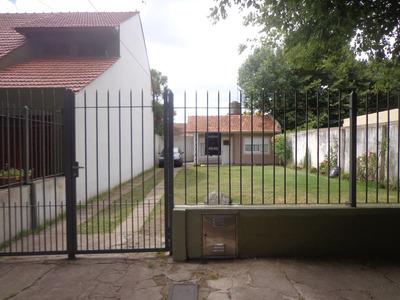 Casas En Alquiler Temporario - Santa Cruz 4500