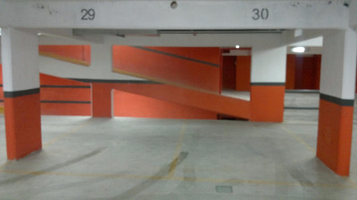 Alquiler De Cocheras - Zona Boedo