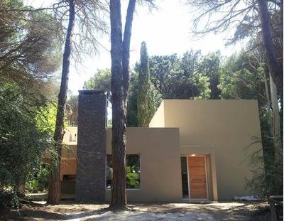 Alquiler Casa Carilo
