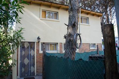 Alquilo Casa En Balneario Sauce Grande - Monte Hermoso.