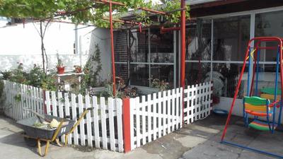 Alquiler En Santa Teresita Verano 2016