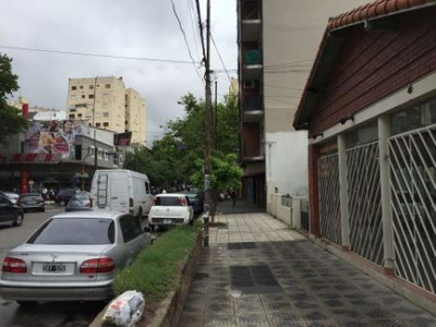 Local En Alquiler En Ramos Mejãa