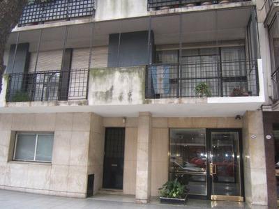 Departamento En Venta De 5 Ambientes En Belgrano