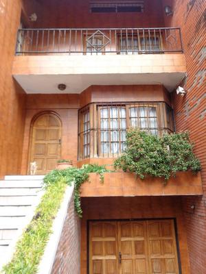Casa En Venta De 5 Ambientes En Almagro