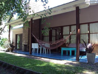 Casa En Alquiler Temporario De 2 Ambientes En Lomas Altas