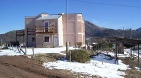 Casa En Venta De 7 Ambientes En Potrero De Los Funes