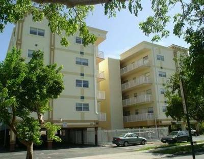 #117 Miami / Hollywood / Florida / Departamento 3 Ambientes